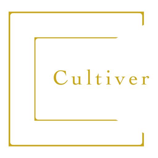 Cultiver(キュルティベ)